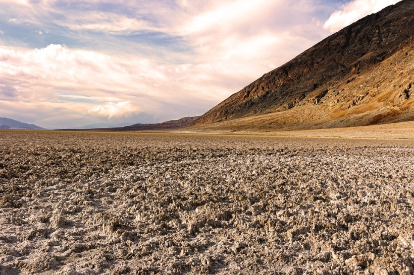 death-valley-1303573_960_720